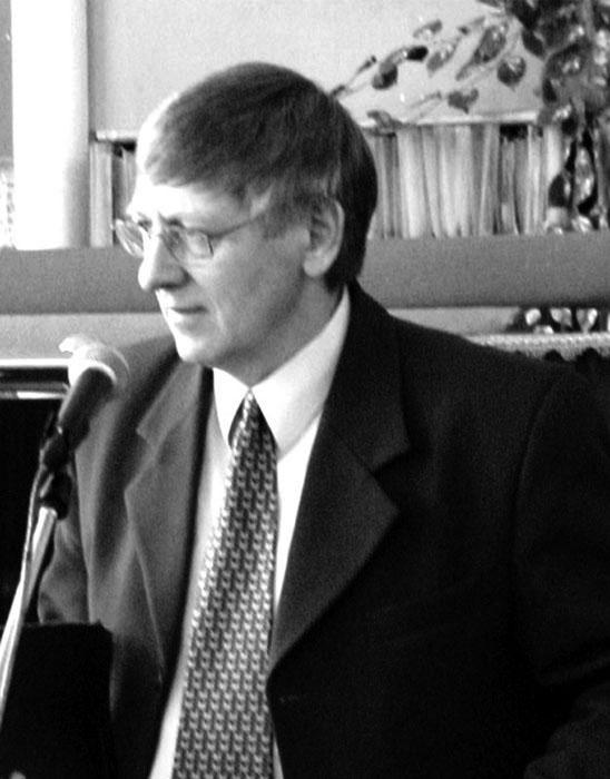 Czesław Bassara – Człowiek wiary i modlitwy, wiedzy i talentu